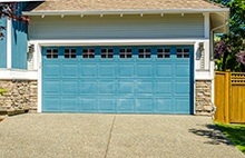 Garage Door & Opener Repairs Queens Village, NY 347-537-2771